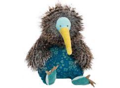 Moulin Roty Kiwi pták