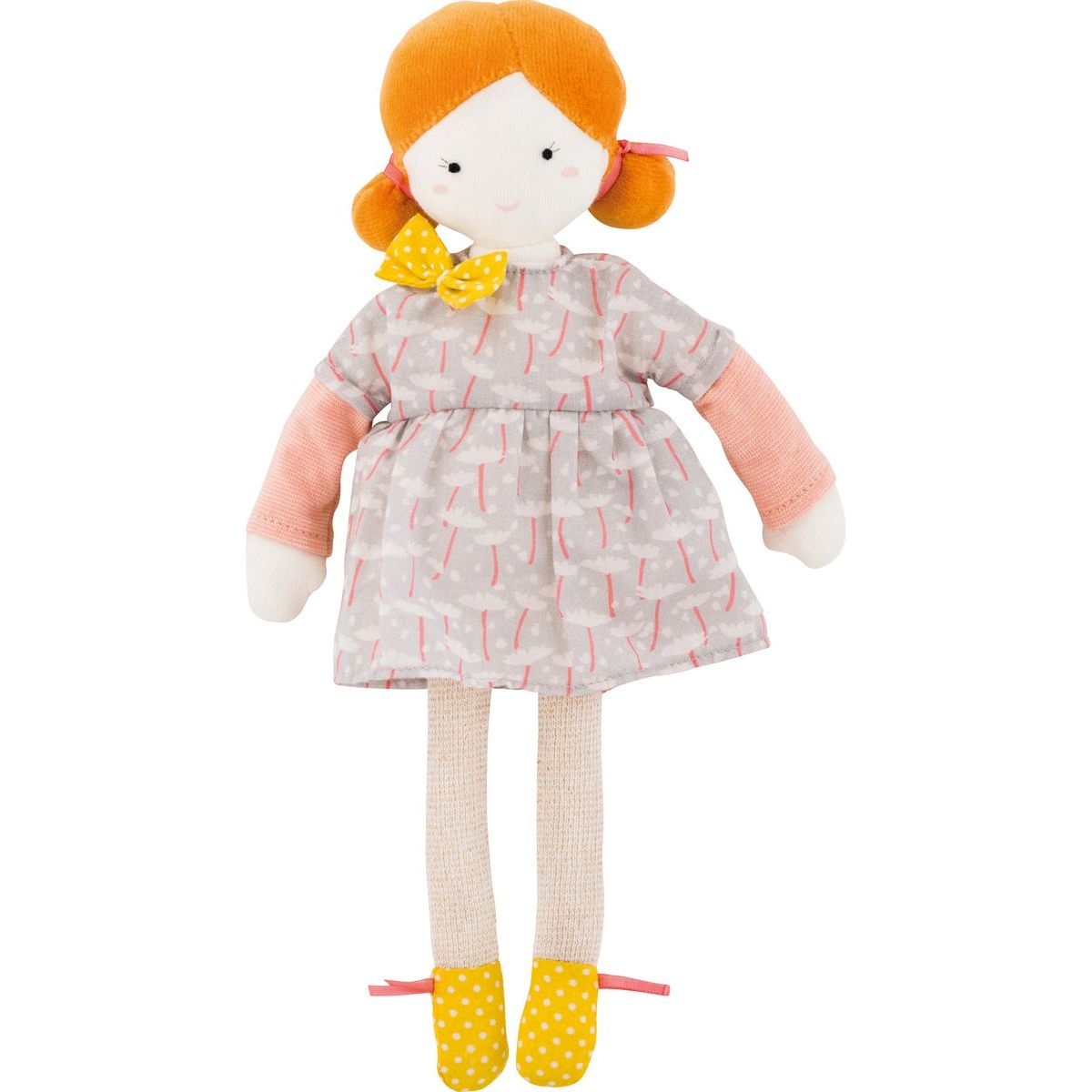 Moulin Roty Mademoiselle Blanche
