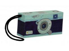 Moulin Roty Špionský fotoaparát