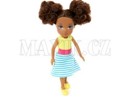 Moxie Girlz Mini panenka Friends - Amorie