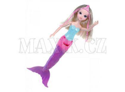 Moxie Girlz Mořská víla 36 cm - Avery