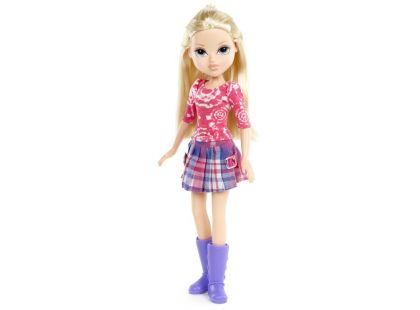 Moxie Girlz Panenka Core Doll - Avery