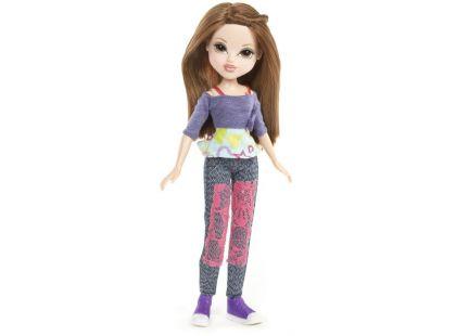 Moxie Girlz Panenka Core Doll - Ida