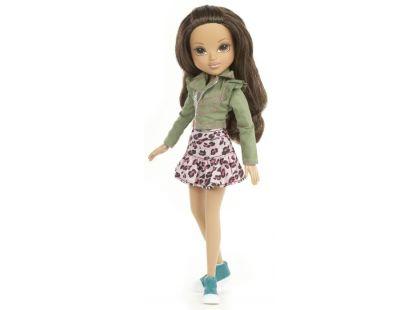 Moxie Girlz Panenka Core Doll - Sophina