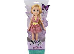 Moxie Girlz Panenka Friends - Bryten