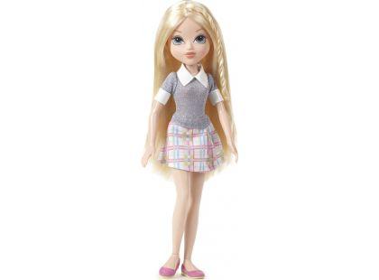 Moxie Girlz Panenka Sweet School Style - Avery