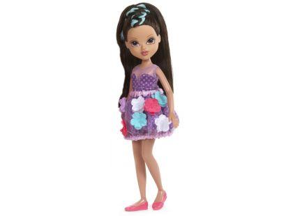 Moxie Girlz Party královna - Sophina