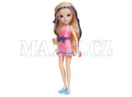 Moxie Girlz Party královna - Avery