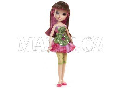 Moxie Girlz Party královna - Ida
