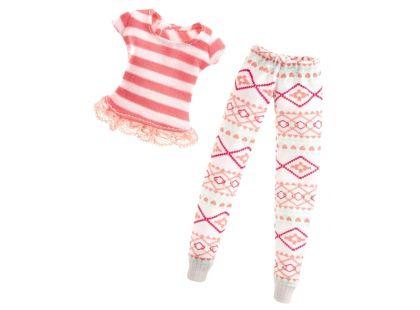Moxie Girlz Sada oblečení - 516248