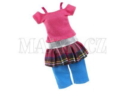 Moxie Girlz Sada oblečení - 516262