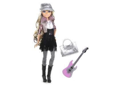 Moxie Teenz Panenka Melrose s kytarou