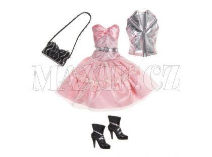 Moxie Teenz Sada oblečení - Na párty