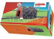 Märklin My World 72202 Tunel