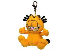 MÚ Brno Garfield 10 cm, karabinka
