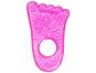 Munchkin Chladivé gelové kousátko 3