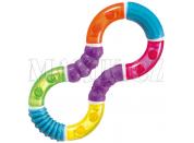 Munchkin Kousátko pohyblivá žížala