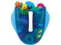Munchkin Nádoba na hračky do vody