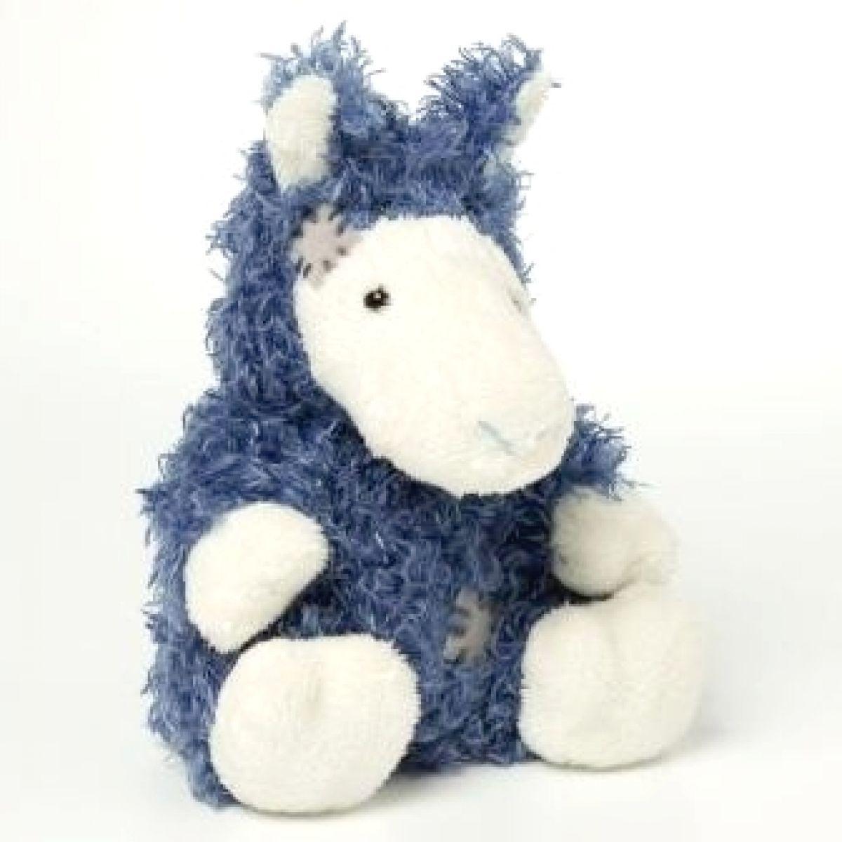 My Blue Nose Friends - Alpaka