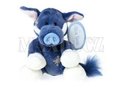 My Blue Nose Friends - Divoký kanec