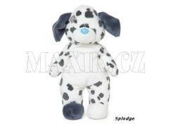 My Blue Nose Friends - Floppy Dalmatin