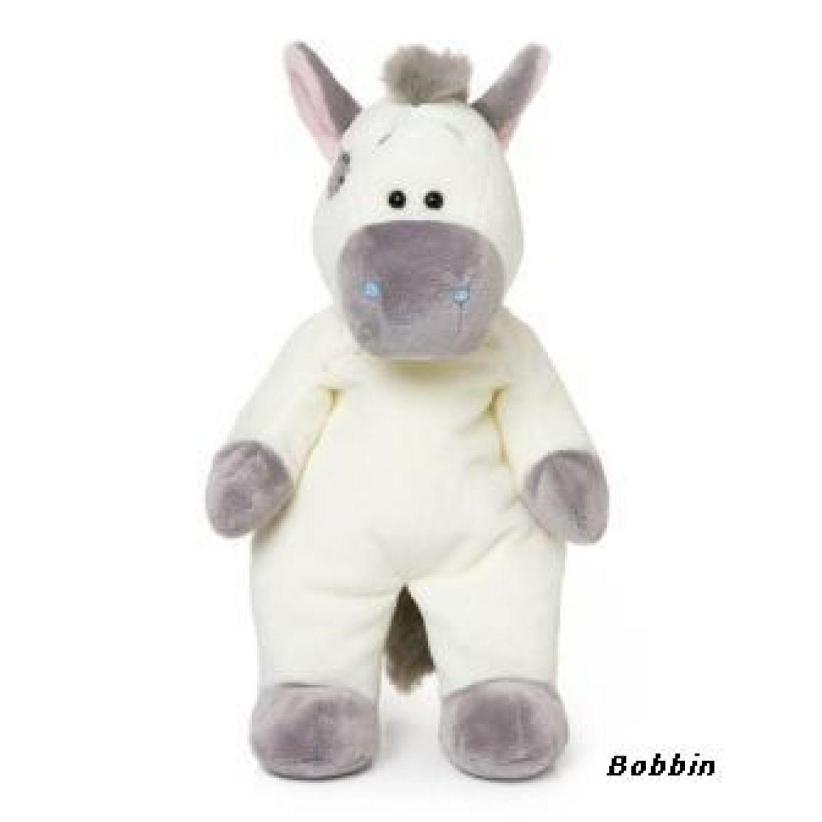 My Blue Nose Friends - Floppy Kůň