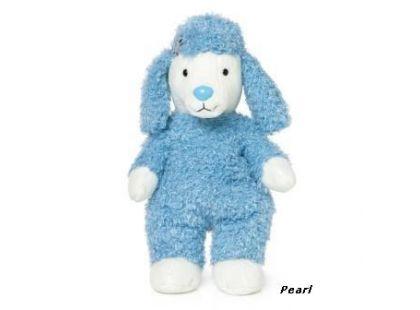My Blue Nose Friends - Floppy Pudl