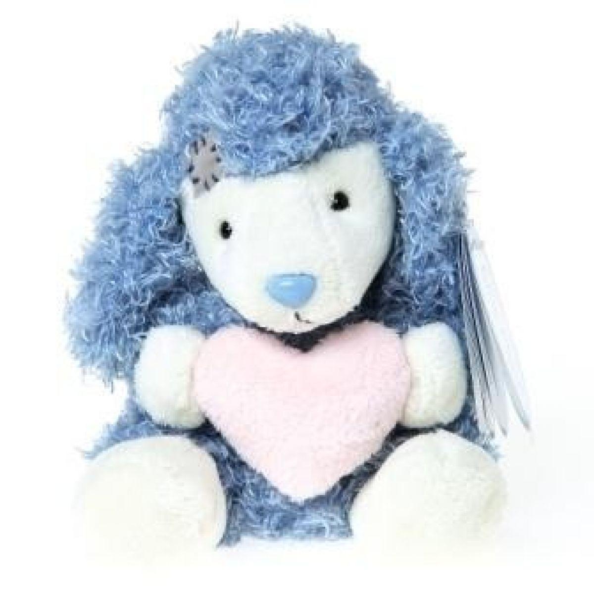 My Blue Nose Friends - Pudl