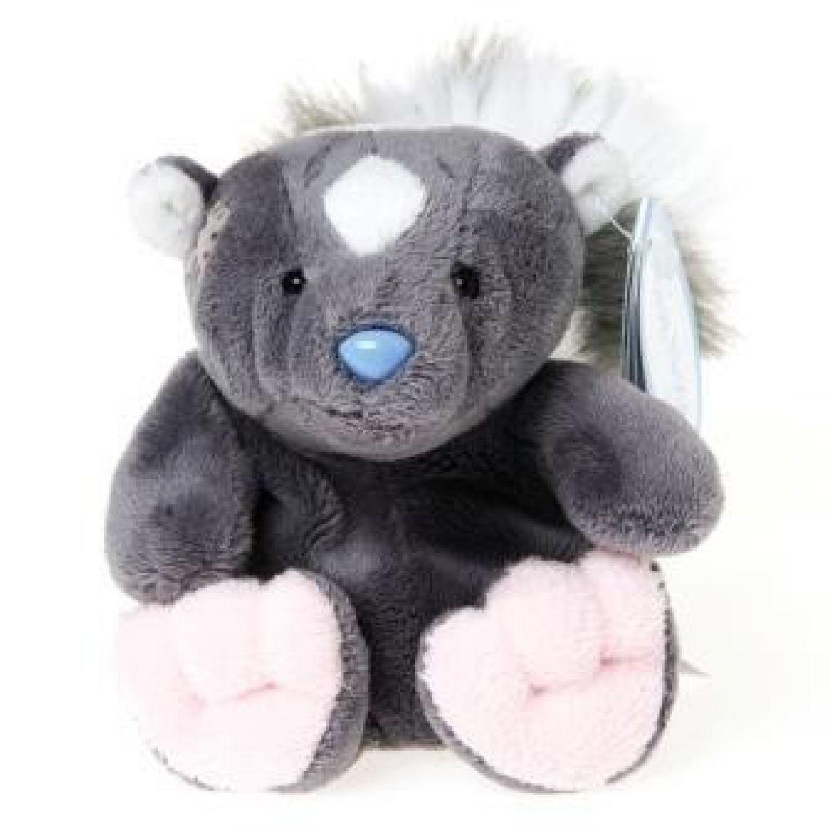 My Blue Nose Friends - Skunk