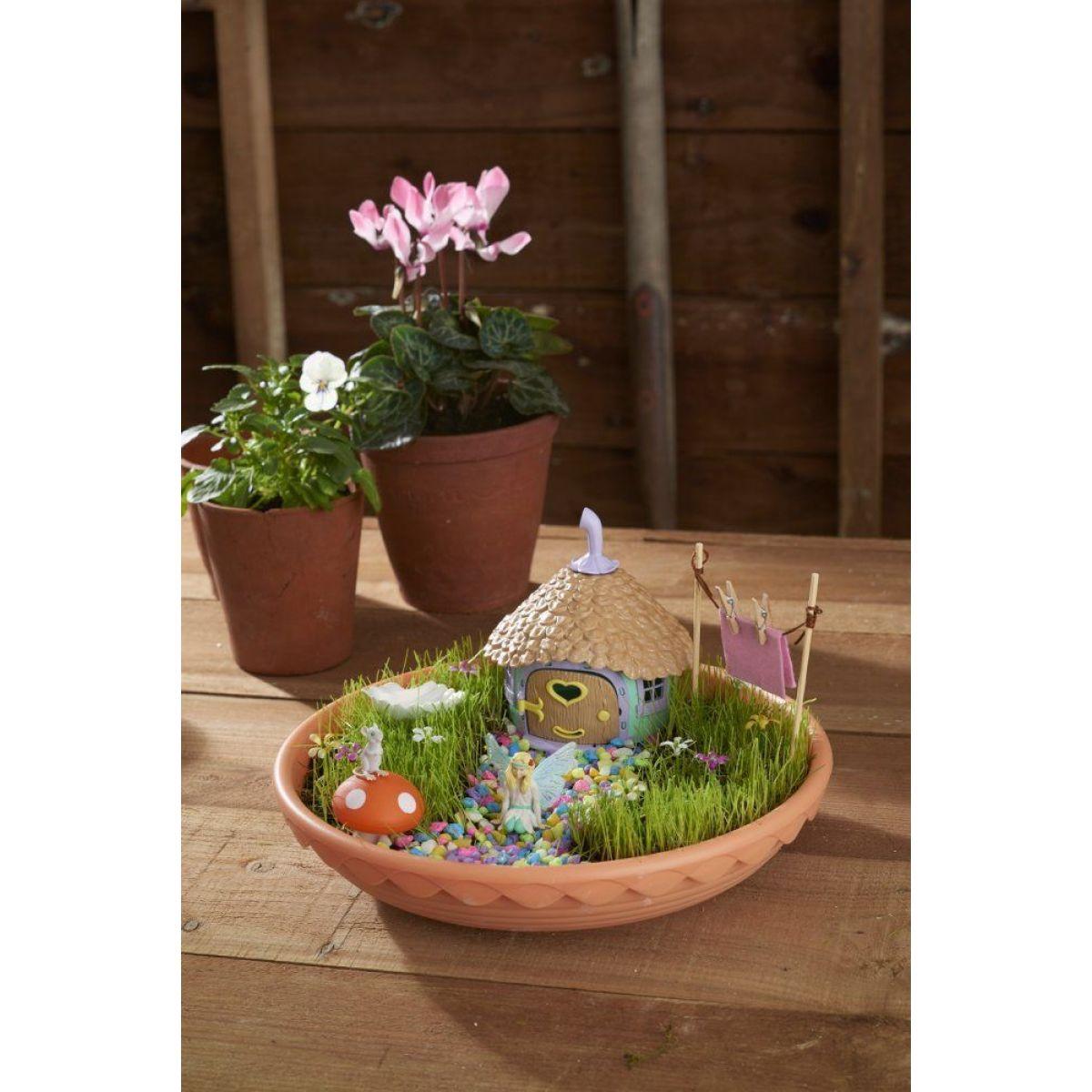 My Fairy Garden Kouzelná zahrádka #2