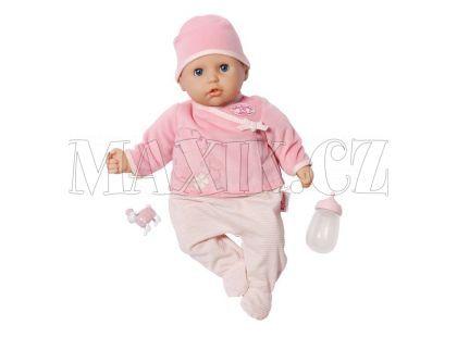My first Baby Annabell Pojď si hrát