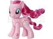 My Little Pony Akční poník - Pinkie Pie
