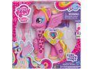My Little Pony Cuttie Mark Magic Princezna Cadance 4