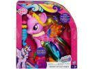 My Little Pony Módní poník 3