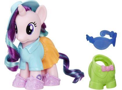 My Little Pony Modní Poník Fashion Style - Starlight Glimmer