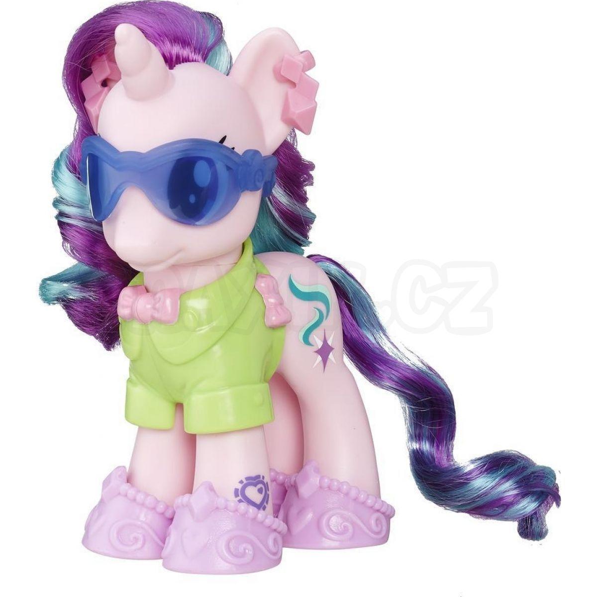 My Little Pony Modn Pon K Fashion Style Starlight