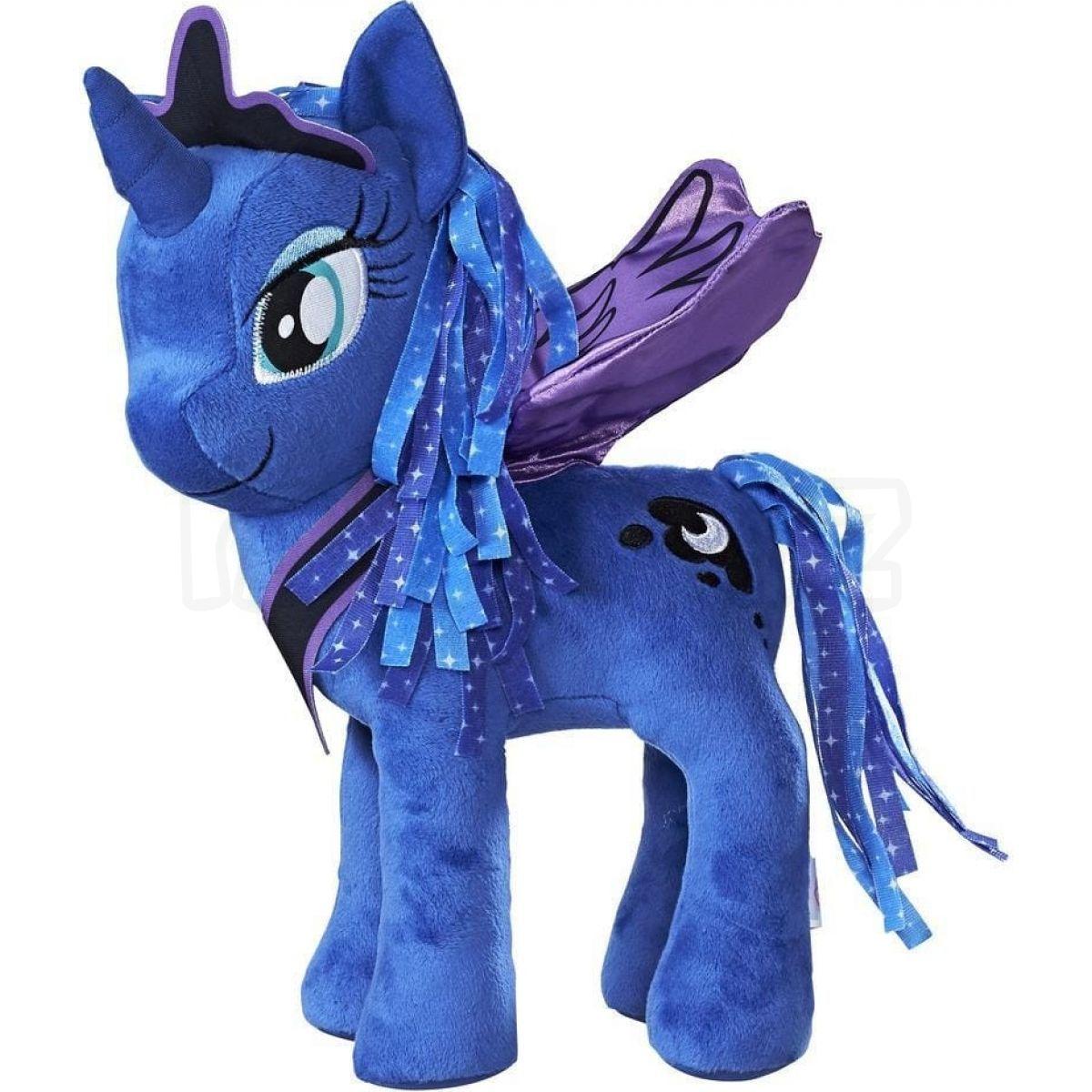 My Little Pony Ply Ov 253 Pon 237 K S M 225 Vaj 237 C 237 Mi Kř 237 Dly Princess