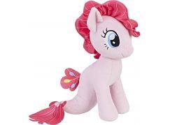 My Little Pony Plyšový pony Pinkie Pie mořský