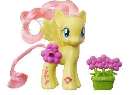 My Little Pony Poník s magickým okénkem - Fluttershy