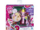 My Little Pony Poník s magickým okénkem - Pinkie Pie 2