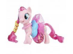 My Little Pony Poník s otáčecí sukní Pinkie Pie