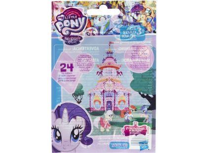 My Little Pony Poník v sáčku