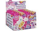 My Little Pony Poník v sáčku 3
