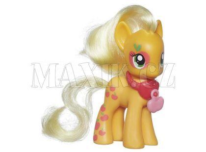 My Little Pony Poník s krásným znaménkem - AppleJack