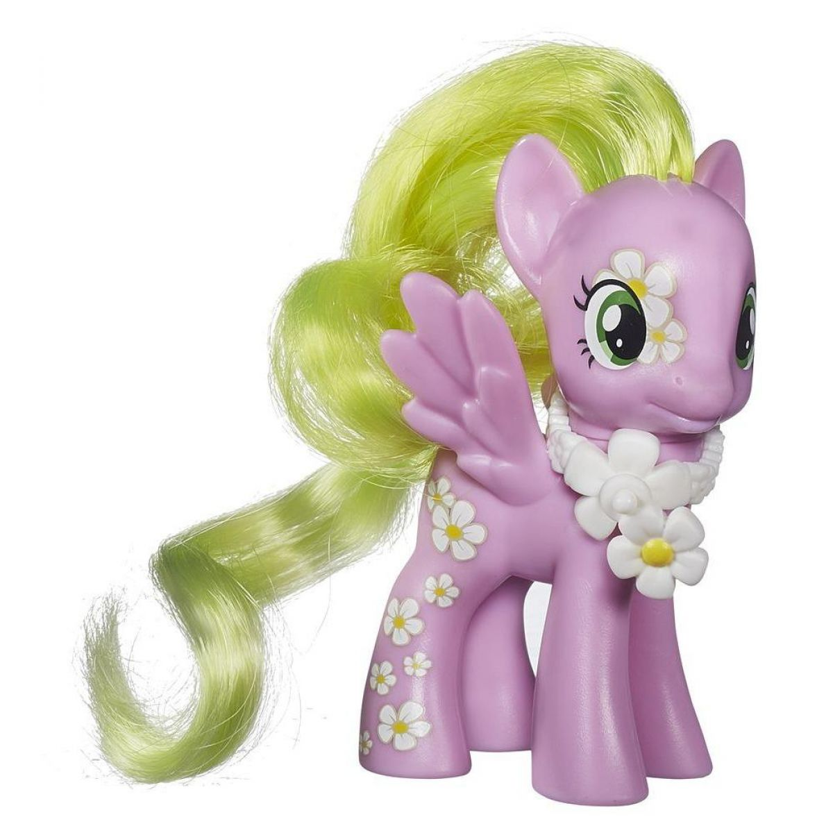 My Little Pony Poník s krásným znaménkem - Flower Wishes