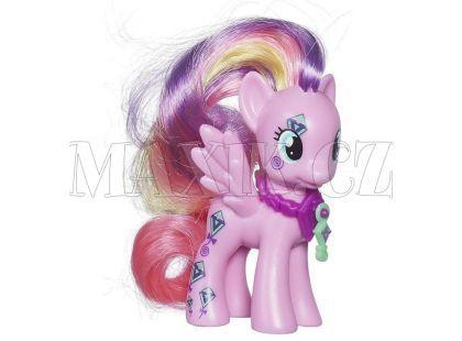 My Little Pony Poník s krásným znaménkem - Skywishes