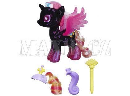 My Little Pony Pop Vysoký poník 13cm - Princess Cadance