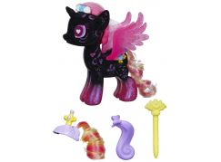 My Little Pony Pop Vysoký poník 13cm - Princess Cadance