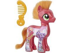 My Little Pony Přátelé All About Big McIntosh