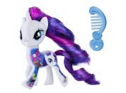 My Little Pony Přátelé All About Rarity